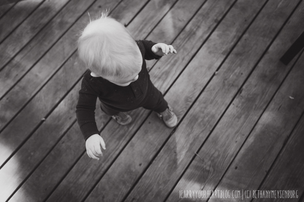 meysenburgphotography, icarryyourheartblog, lifestyle family photography
